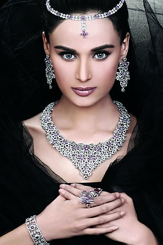 fabulous-diamond-jewellery